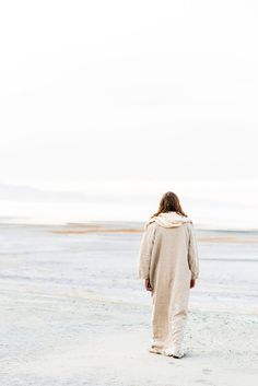Modern images of the Savior that deepen our understanding of Him and His love for each one of His children. Embark on a journey as you walk where He walked, and prayed where He prayed. Images Of Christ, Pictures Of Jesus Christ, Jesus Art, My Jesus, Arte Lds, Jesus Photo, Spiritual Paintings, Baroque Painting, Jesus Wallpaper
