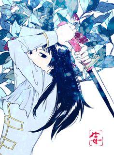 Watch anime online in English. Gintama, Okikagu, Warrior Girl, Manga Games, Awesome Anime, Magical Girl, Tokyo Ghoul, Webtoon, Fantasy Art