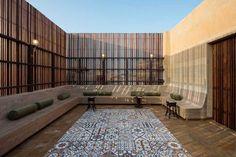 patio deck designs 17