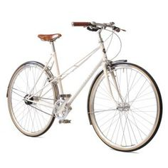 15 Best bicycle in london images | Bicycle, Second hand