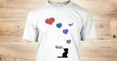 What's up heart Heart, Mens Tops, T Shirt, Collection, Design, Fashion, Supreme T Shirt, Moda, Tee