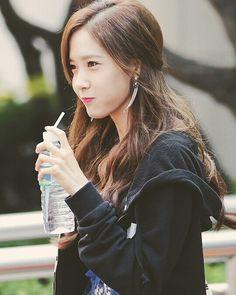 Yoona #SNSD #GIRLSGENERATION #Yoona
