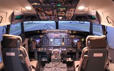 Singapore -Flight Experience - I guess almost every guy wanted to be a pilot when they were young  so why dont go here and fly a real flight simulator. Like the aircraft Boeing 737.  - http://www.ifeelsingapore.com/listing/flight-experience/