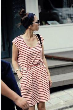 Το φόρεμα της καθημερινότητας   Jenny.gr