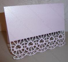 Fancy Edge Cards Archives - Monicas Creative Room