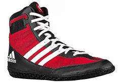 adidas Performance Men s Mat Wizard.3 Wrestling Shoes Review Fitness  Online 68fd4ab12