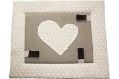 Ukje boxkleden vierkant, rechthoekig of rond op maat gemaakt. Kies zelf je stoffencombinatie en bestel je boxkleed bij www.ukje.nl