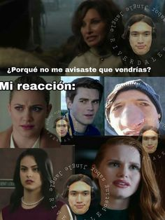 Porque NOoo Memes Riverdale, Riverdale Poster, Archie Comics Riverdale, Riverdale Funny, Riverdale Cast, Cole M Sprouse, Dylan Sprouse, Dylan O'brien, Hearthstone Heroes