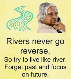 Apj Quotes, Motivational Picture Quotes, Inspirational Quotes About Success, Funny True Quotes, Meaningful Quotes, Words Quotes, Positive Quotes, Inspiring Quotes, Life Choices Quotes