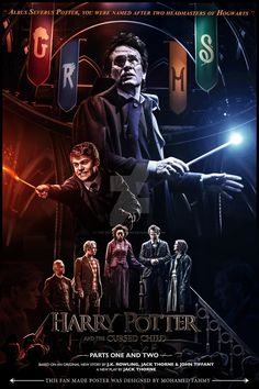 harry_potter_and_the_cursed_child_custom_poster_by_the_mfster_designs-daclbxf.jpg (730×1095)