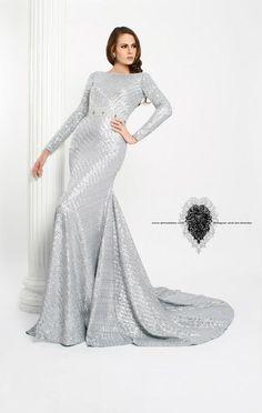 Almoda Leo Gorgeous Wedding Dress, Best Wedding Dresses, Designer Wedding Dresses, I Dress, Bridal Gowns, Bride, Formal Dresses, My Style, Leo