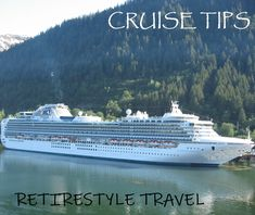 Cruise Tips & Advice for Beginners. Why you should go on a cruise. Cruise Line. Mediterranean, Caribbean or Alaskan Cruise. Packing For A Cruise, Cruise Tips, Travel Photos, Travel Tips, Cheap Cruises, Alaskan Cruise, Shore Excursions, Caribbean Cruise, Travel Themes