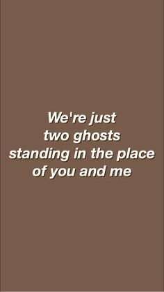 HazzaMakesLouehStrong — Two Ghosts   Larry Stylinson Lockscreen  (If you...