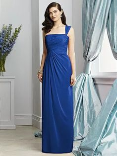 Dessy Collection Style 2930: The Dessy Group