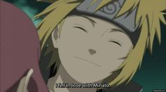 Minato and Kushina Tumblr   ... up on Naruto!! I am too in love with Minato and Kushina's story