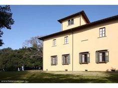 Haus | Florence, Toskana, Italien | domaza.li - ID 2047139