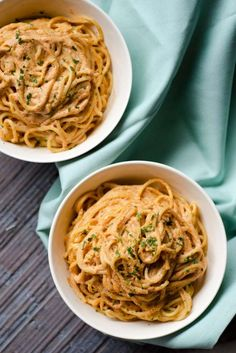 Nothing compares to a hearty bowl of pasta when you're craving carbs. Womens Health Magazine WOMENS HEALTH MAGAZINE | IN.PINTEREST.COM HEALTH EDUCRATSWEB