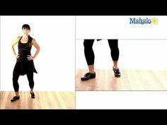 How to Tap Dance: Traveling Double-Time Step Dance Teacher, Dance Class, Dance Studio, Dance App, Tap Dance, Shall We Dance, Lets Dance, Dance Technique, New Tap