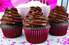 Non-Boring Ways to Cook With kraft white chocolate cream cheese frosting one and only ihealthyrecipes.com Cupcake Frosting, Cupcakes, 2 Layer Cakes, Chocolate Cream Cheese Frosting, Frosting Recipes, White Chocolate, Cooking, Desserts, Food