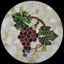 Resultado de imagen para ver trabajos en mosaicos