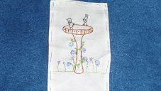 Gardeners Journal