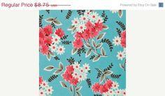 54 Best Quilting Fabrics Images Quilting Fabric Fat Quarter Shop