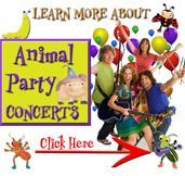 Hottest Totally Free Best Music, Videos, & Books for Kids Strategies Dance and movement therapy is currently an intrinsic part of several day-care facilities in German Music For Kids, Good Music, Preschool Learning, Teaching, Fun Songs, Song Play, Music And Movement, Music Therapy, She Song