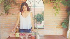 Cómo hacer aceite de rosas casero para  cosmética natural