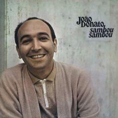 Joao Donato - Sambou Sambou (h)