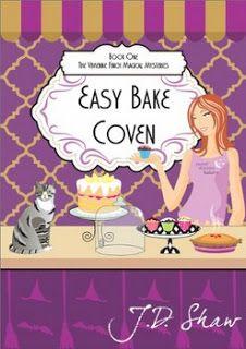 The eReader Cafe - Bargain Book, #kindle, #mystery, #jdshaw