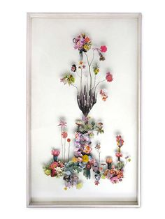 Image result for flora collage