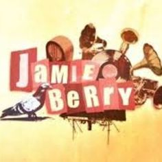 Jamie Berry - Out Of My Mind (Original mix)  #EDM #Music #FreedomOfArt  Join us and SUBMIT your Music  https://playthemove.com/SignUp