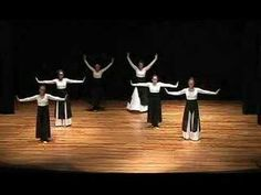70 Best Praise Dance Images Worship Dance Dance Outfits