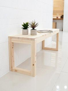 Looking for a furniture making project for the weekend? Running out of something in your workspace for Diy Projects Furniture Living Room Table Design Ideas? Your living room may need a bit of updating and an outdated coffee table must… Continue Reading → Diy Pallet Furniture, Diy Furniture Projects, Table Furniture, Furniture Design, Diy Projects, Rustic Furniture, Furniture Stores, Modern Furniture, Antique Furniture