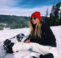 Snowboarding picture ideas skiing