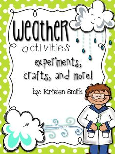 Planning for a new year is always so much fun! In reflecting on my past school year I definitely think one of the very best things that I did was my Science Units.I have been collecting and g…