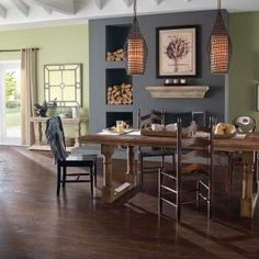 Pergo Xp Hand Sawn Oak Laminate Flooring Home Design