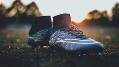 Nike Elastico Finale II Update SoccerBible