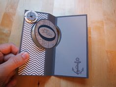 Sparkles and Crafts: Stampin' Up Night Out