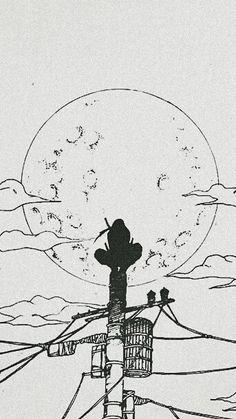— What is love? Otaku Anime, Anime Naruto, Naruto Shippuden Sasuke, Wallpaper Naruto Shippuden, Itachi Uchiha, Boruto, Anime Wallpaper Phone, Cool Anime Wallpapers, Animes Wallpapers