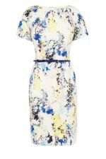 Discover your ticket to new-season race-day styling and shop race-day dresses & outfits at Coast. Ascot Outfits, Dress Outfits, Knee Length Dresses, Day Dresses, Coast Dress, Tweed Skirt, Occasion Wear, Karen Millen, Wearing Black
