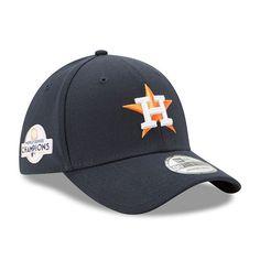 I need size s/m. Men's Houston Astros New Era Navy 2017 World Series Champions Side Patch 39THIRTY Flex Hat   MLBShop.com