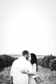 Lize & Louis   Gauteng Wedding Photographer - DGR Photography