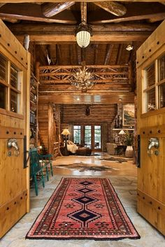 Western house ! **.
