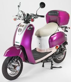 scooters - Google Search