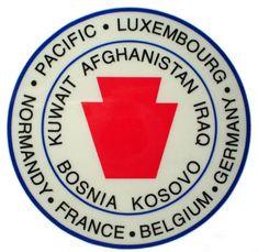 pa army national guard benefits