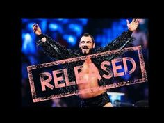 Austin Aries released by WWE Early Friday evening the WWE put out a release announcing that they were releasing Austin Aries Aries signed with the company in early 2016. He had only recently started wrestling on the main roster after recovering from an orbital socket injury. He was immediately put into the cruiserweight division and faced Neville on three straight pay-per-views for the cruiserweight title failing to win in any of those occasions. After the most recent loss at Extreme Rules…