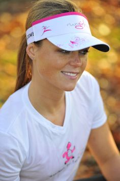 RunGirlRun - quality women's running and training apparel available online and in-store! Girl Running, Running Women, Christmas Wishes, Workout, Walks, Clothes, Logo, Fashion, Caps Hats