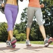 The Ultimate Waist-Shrinking Pilates Move - Prevention.com #howtodrop15poundsfood Lose 15 Pounds, Losing 10 Pounds, Cortisol, Need To Lose Weight, Reduce Weight, Best Weight Loss, Weight Loss Tips, Yoga For Flat Belly, Fitness Tips