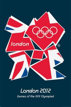 2012 Olympics in London  July 27, 2012 - August 12, 2012